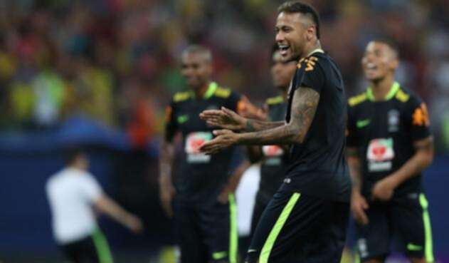 NeymarBrasilOficialTwitterCBFFutebol.jpg