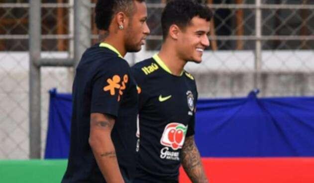 NeymarCoutinhoBrasilAFPCorta1.jpg