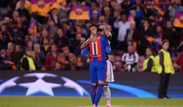 NeymarDaniAlvesAFP1.jpg