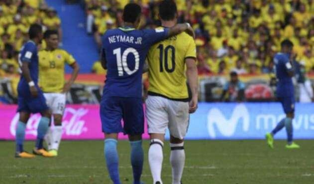 NeymarJamesColBraAFP.jpg
