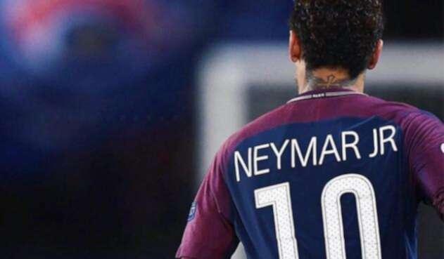 NeymarJuniorPSGOficial.jpg