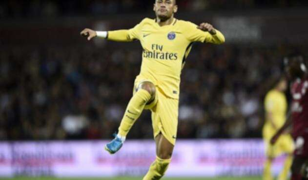 NeymarSaltoPSGAFP.jpg