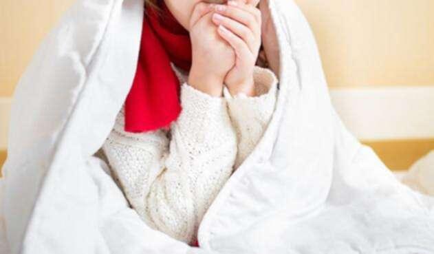 Niño-enfermo-Ingimage.jpg