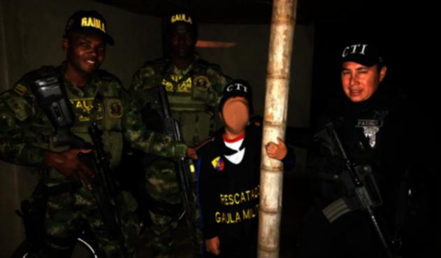 Niño-rescatado-por-el-CTI-Cortesía-para-LA-FM.png
