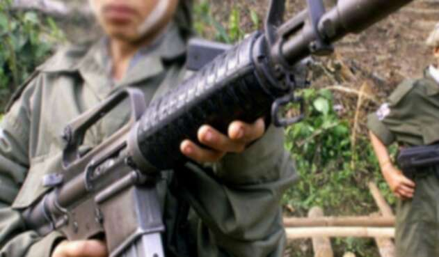 Niños-reclutados-AFP.jpg