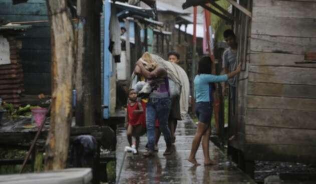 Nicaragua-LAFm-AFP.jpg