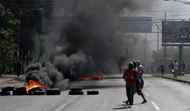 NicaraguaProtestaCrisisAFP.jpg