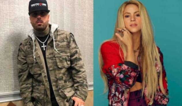 Nicky-Jam-y-Shakira-Instagram.jpg