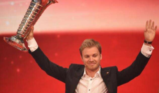 Nico-Rosberg-LA-Fm-AFP.jpg
