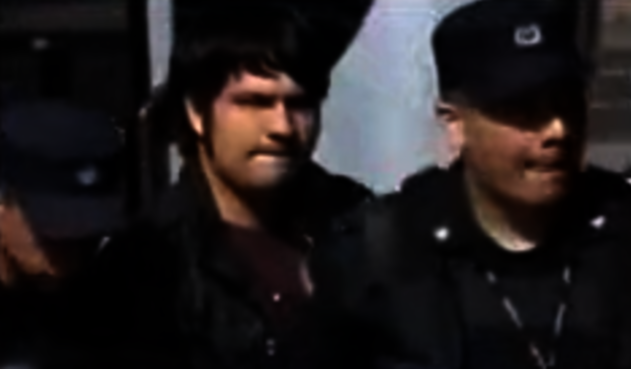 Nicolás-Castro-Video-difundido-LA-FM.png
