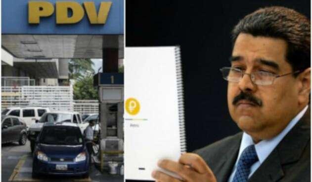 Nicolás-Maduro-LA-FM-AFP-.jpg