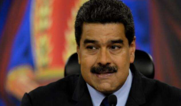 Nicolás-Maduro-LA-FM-AFP.jpg