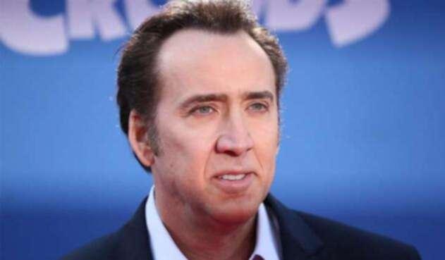 Nicolas-Cage.jpg