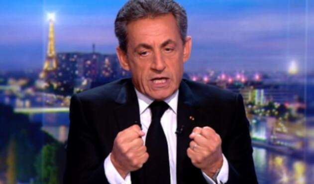 Nicolas-Sarkozy.jpg