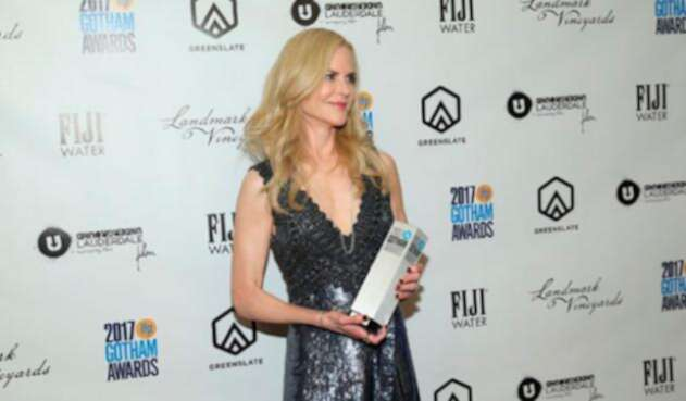 Nicole-Kidman-AFP.jpg