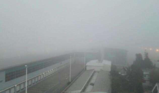 Niebla-Aeropuerto-El-Dorado-Aerocivil.jpg