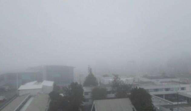 Niebla-areocivil.jpg