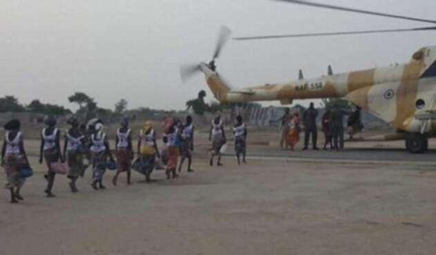 Nigeria-AFP.jpg