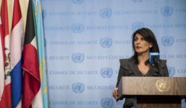 Nikki-Haley-embajadora-de-la-ONU.jpg
