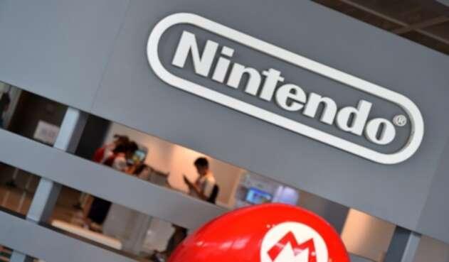 Nintendo-LAFm-AFP.jpg