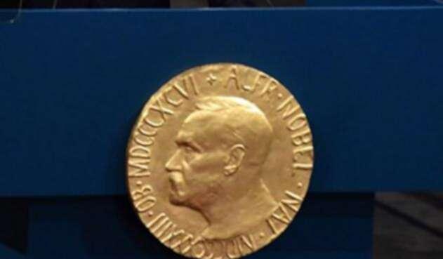 Nobel-LA-FM-AFP.jpg