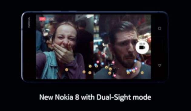 Nokia-8-Facebook.jpg
