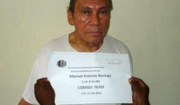 Noriega-LA-FM-AFP-2.jpg