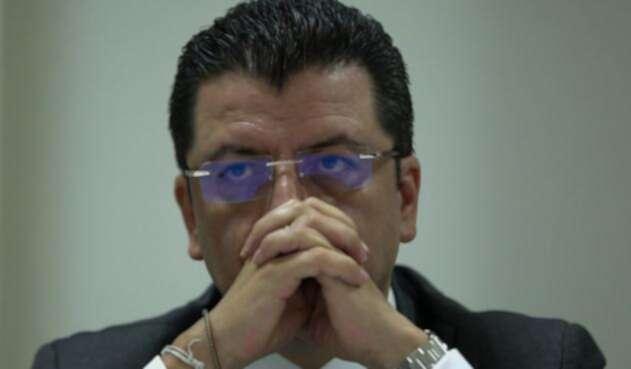 Norman-Julio-Muñoz-Colprensa-LA-FM.jpg