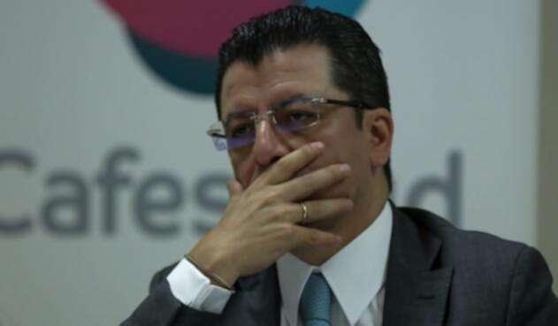 Norman-Julio-Muñoz-Colprensa.jpg
