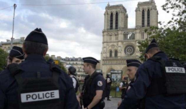 Notre-Dame-AFP.jpg