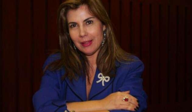 NubiaStellaMartínezCOLPRENSALAFM1.jpg