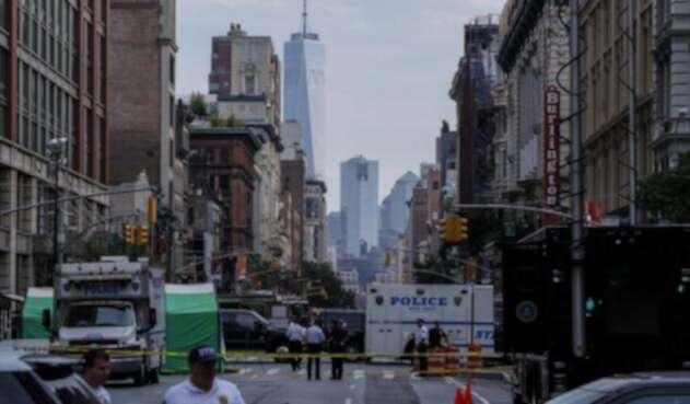 Nueva-York-LAFm-AFP.jpg