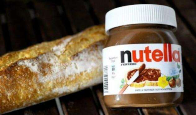 Nutella-AFP.jpg
