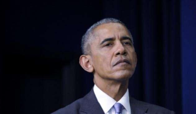 Obama-AFP1.jpg