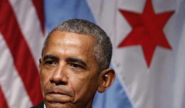 Obama-LA-FM-AFP.jpg