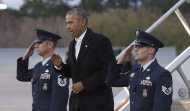 Obama-LAFM-AFP4.jpg