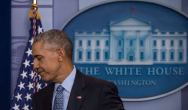Obama-LAFM-AFP5.jpg