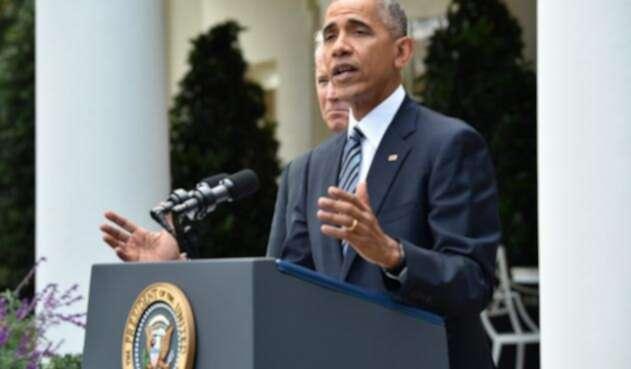 Obama-LAFm-AFP2.jpg