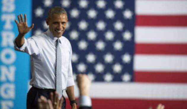 Obama-LAfm-AFp1.jpg