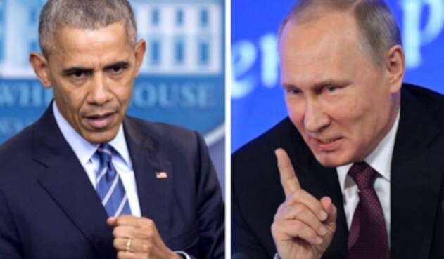 Obama-Putin-LAFM-AFP1.jpg