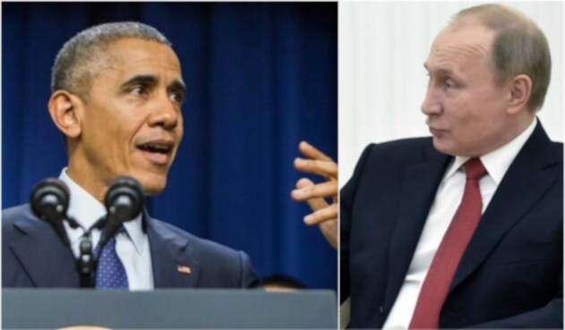 Obama-Putin-LAFm-.jpg
