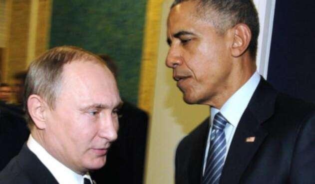 Obama-Putin-LAFm-AFP.jpg