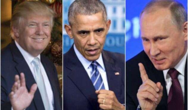 Obama-Trump-Putin-LAFM-AFP.jpg