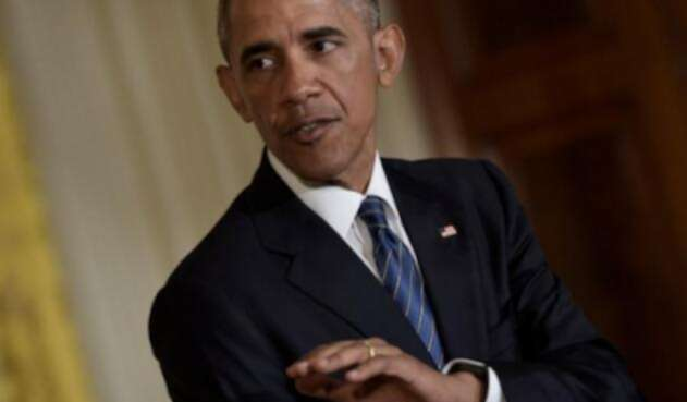 Obama-lafm-afp.jpg