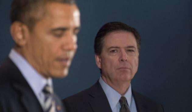 Obama-y-director-del-FBI-AFP.jpg