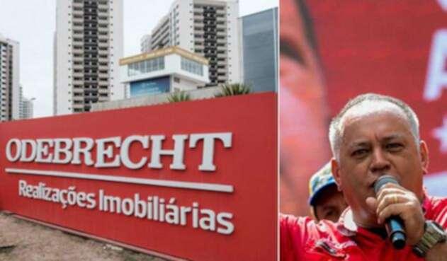 Odebrecht-Diosdado-LA-FM-AFP.jpg