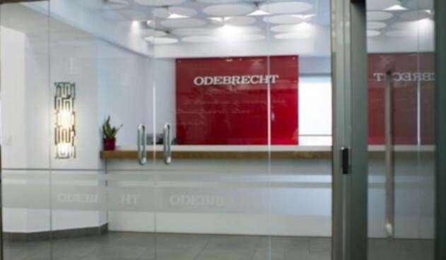 Odebrecht-LA-FM-AFP-1.jpg