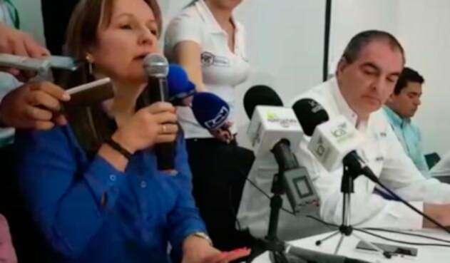 Olga-Lucía-Díaz-directora-técnica-de-Epidemiología-del-ICA.jpg