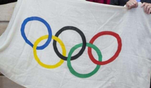 Olimpicos-LAFm-AFP.jpg