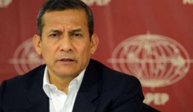 Ollanta-Humala-AFP.jpg